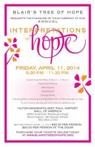 IOH Invite (1)