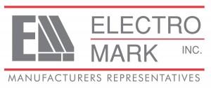 2C-ElectroMarkLogo-3in