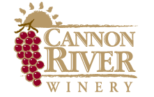 Cannon-River-Winery-Web-Logo2
