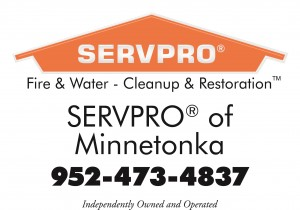 ServPro Minnetonka_Logo